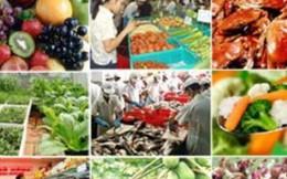 Đẩy mạnh truyền thông về an toàn thực phẩm trong phụ nữ