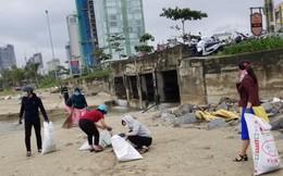 Đà Nẵng dồn sức nỗ lực vì thành phố đáng sống