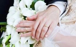 Chuyển hộ khẩu nhiều nơi, xin giấy xác nhận tình trạng hôn nhân thế nào?