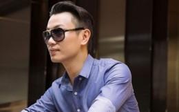 MV 'Ai khóc ai cười' của ca sĩ Phúc Lâm được giới trẻ ưa chuộng