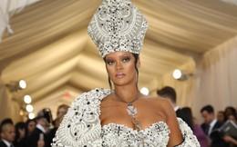 Nữ ca sĩ giàu nhất thế giới đã tạo ra khối tài sản 600 triệu đô như thế nào?