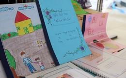 Bắc Ninh: 99.000 bài tham gia cuộc thi 'Bố là tất cả'