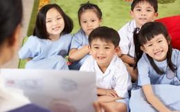 Giáo viên có bị truy cứu trách nhiệm hình sự khi ép học sinh tát bạn?