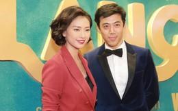 Ngô Thanh Vân nhờ 'Song Lang' đưa cải lương đến gần giới trẻ