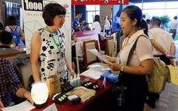 30 diễn giả nổi tiếng thế giới sẽ góp mặt tại triển lãm khởi nghiệp Đà Nẵng lần thứ 4