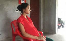 Nữ sinh tố hàng xóm hiếp dâm, sinh con: Cần làm rõ dấu hiệu tâm thần