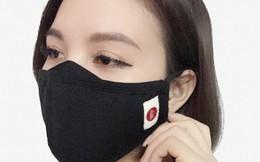 Đa dạng sản phẩm giúp chị em đối phó với ô nhiễm khói bụi