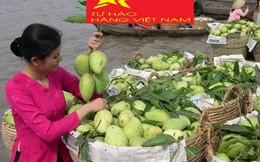 Cần điều kiện gì để đặc sản Nam bộ chiếm lĩnh thị trường Hà Nội?