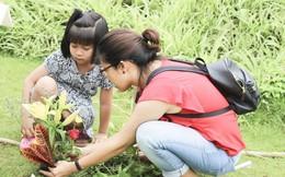 3 trào lưu sống xanh bảo vệ môi trường thu hút chị em tham gia