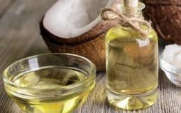 Bí quyết giúp chăm sóc da và tóc không tốn kém