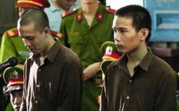 Đề nghị bác kháng cáo vụ thảm sát Bình Phước