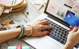 5 khuyến cáo của Bộ Công thương khi mua hàng qua sàn thương mại điện tử