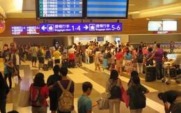 Du khách trốn lại nước ngoài: Thủ đoạn tinh vi, hướng dẫn viên cũng 'bó tay'