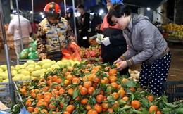Hà Nội gấp rút mở rộng hệ thống phân phối nông sản an toàn