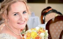 Rộ xu hướng phụ nữ làm đám cưới với chính mình