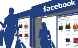 Bán hàng online sẽ bị ảnh hưởng do Facebook điều chỉnh 'news feed'