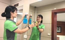 Thúc đẩy hợp tác đưa lao động giúp việc gia đình đi làm việc tại UAE