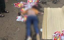 Tìm thấy thi thể nữ sinh mất tích khi trên đường từ Nam Định về Thanh Hóa
