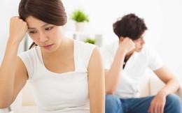 Vợ cho tôi sống với người khác nhưng không chịu ly dị