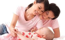 Nhận nuôi con nuôi dưới 6 tháng tuổi hưởng chế độ gì?