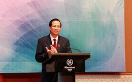 Thúc đẩy hợp tác ASEAN về an sinh xã hội cho phụ nữ và trẻ em gái