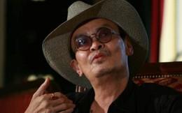 Ca sĩ Việt tiếc thương nhạc sĩ Thanh Tùng