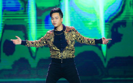 Quách Tuấn Du bật mí về việc kiếm 10 tỷ đồng nhờ hát bolero remix