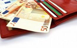 Mách bạn 9 cách quản lý tiền thông minh khi đi du lịch