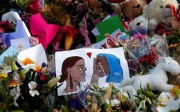 Hoàn tất việc xác định danh tính nạn nhân vụ xả súng ở New Zealand
