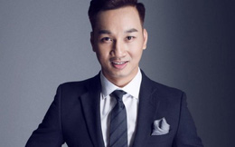 MC Thành Trung: 'Tôi im lặng, nhưng không trốn chạy'