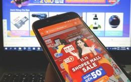 3 lưu ý để không bị 'làm giá' khi mua sắm online ngày độc thân