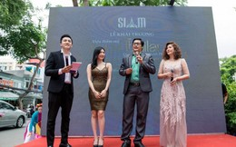 Viện thẩm mỹ Siam Thái Lan bật mí bí quyết eo thon như gymer cho chị em chỉ sau 90 phút