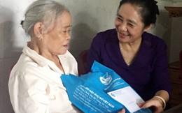 Lãnh đạo Hội LHPNVN dâng hương tại Ngã ba Đồng Lộc và thăm hỏi Mẹ Việt Nam anh hùng ở Hà Tĩnh