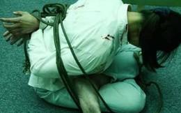 TPHCM: Một thai phụ bị bắt giữ trái pháp luật, tra tấn đến sảy thai