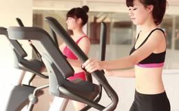 Tập luyện 30 phút/ngày sẽ giảm nguy cơ ung thư vú