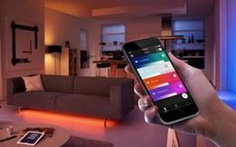 Nguồn điện từ sợi carbon sẽ khiến điện thoại không cần pin