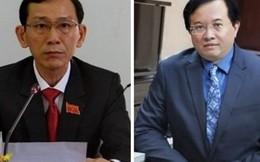 Chủ tịch Cần Thơ và Giám đốc Nhạc viện TPHCM được bổ nhiệm làm thứ trưởng