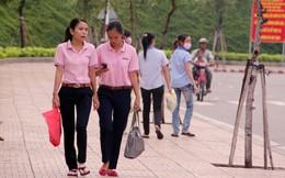 25.000 công nhân tại TP.HCM được sử dụng wifi miễn phí chất lượng như wifi trả tiền