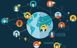 4 nhóm giải pháp quản lý nhà nước nhằm thúc đẩy mô hình kinh tế chia sẻ
