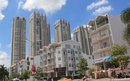 Hiệp hội Bất động sản TP.HCM tha thiết xin làm căn hộ siêu nhỏ