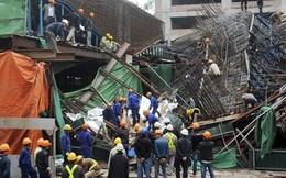 Chủ sử dụng lao động có trách nhiệm thế nào với người lao động bị tai nạn?