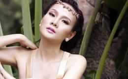 Dương Yến Ngọc: 'Tôi nữ tính nhưng quyết liệt'