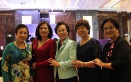 Chủ tịch nước khẳng định vai trò của doanh nghiệp nữ trong APEC