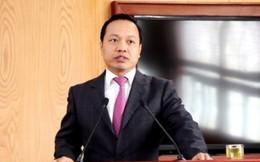 Lai Châu có tân Chủ tịch UBND tỉnh