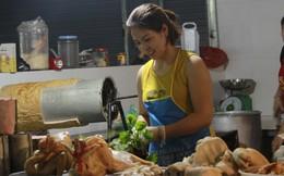 Bắc Ninh: Nhiều bất cập trong thực hiện Luật An toàn thực phẩm