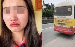 Vụ tài xế 'xe dù' đánh nữ hành khách: Sẽ xử lý nghiêm!