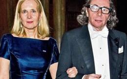 Không có lễ trao giải Nobel Văn học vào năm 2018 vì bê bối tình dục