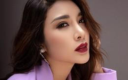 Á hậu Yan My mong tiếp tục đồng hành cùng Mottainai 2019 ở Hà Nội