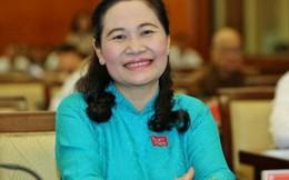 Hội đồng nhân dân TPHCM tiếp tục có nữ Chủ tịch