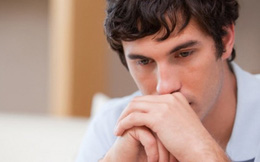 Thức tỉnh sau cú sốc vợ ngoại tình